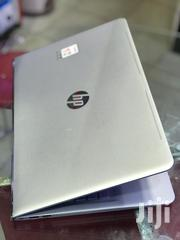 Hp Envy 13 256GB SSD Core I5 8GB Ram | Laptops & Computers for sale in Central Region, Kampala