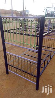 Double Deckers Kid Bed | Children's Furniture for sale in Central Region, Kampala