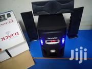 Djack Brand New Digital Displays System | Audio & Music Equipment for sale in Central Region, Kampala