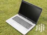 HP Elitebook 840 G3 14 Inches 500Gb Hdd Core I5 8Gb Ram | Laptops & Computers for sale in Central Region, Kampala