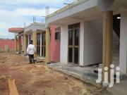 Brand New Single Room House In Ntebetebe, Bweyogerere For Rent | Houses & Apartments For Rent for sale in Central Region, Kampala