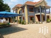 On Sale!! Kira- Bulindo Town | Houses & Apartments For Sale for sale in Central Region, Kampala