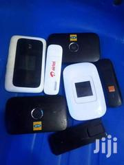 Unlock Your Vodafone,Tangerineafricellsmile Mifi | Computer & IT Services for sale in Central Region, Kampala
