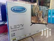 Brand New Venus Flat Screen TV 40 Inches | TV & DVD Equipment for sale in Central Region, Kampala