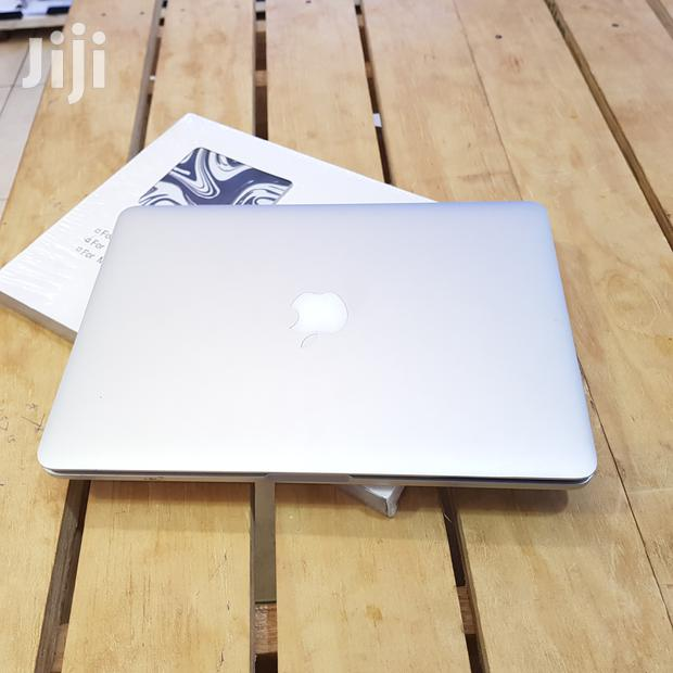 Archive: UK Apple Macbook Pro 13 Inches 128Gb Ssd Core I5 8Gb Ram