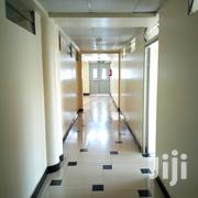 Office Block For Rent | Commercial Property For Rent for sale in Central Region, Kampala