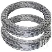 Razor Wire Systems | Building Materials for sale in Central Region, Kampala