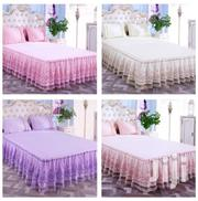 Bed Liners | Furniture for sale in Central Region, Kampala