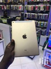 iPad Air 2 Touch ID And Sim Card From California | Tablets for sale in Central Region, Kampala