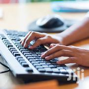 Typist / Secretary (With IT Skills) | Computing & IT CVs for sale in Central Region, Kampala