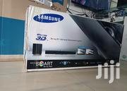 Samsung Ht-8000 Blu Ray Player With Sound Bar Smart 3D   Audio & Music Equipment for sale in Central Region, Kampala