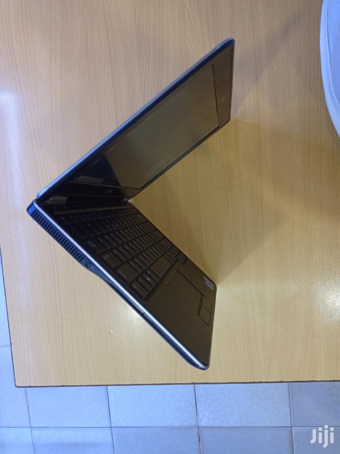Archive: Dell Latitude E7250 13 Ubcges 256Gb Ssd Core I5 8Gb Ram