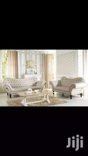 Kings Chester Sofa | Furniture for sale in Central Region, Kampala