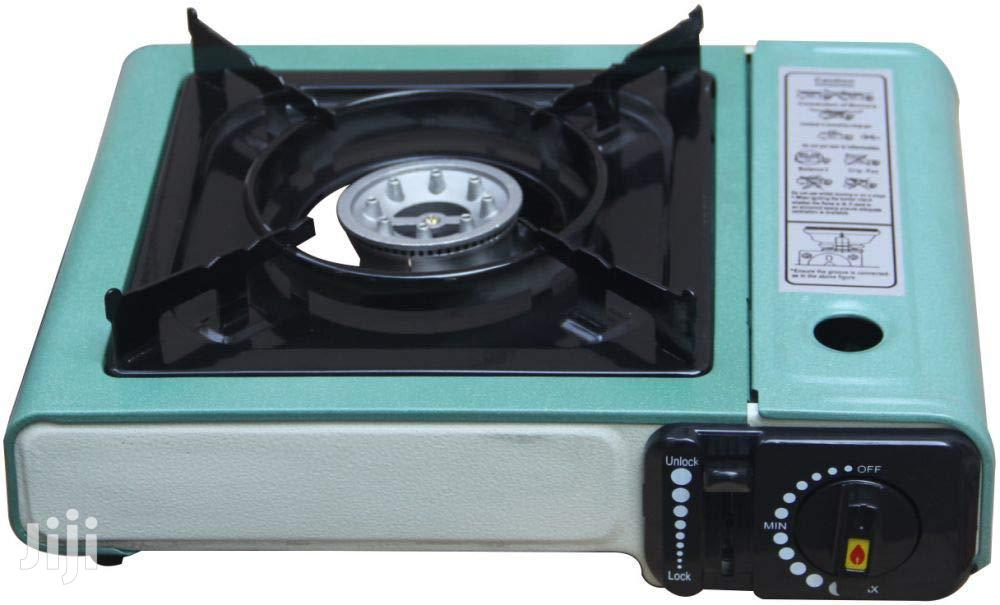 Gas Stoves In Different Sizes | Kitchen Appliances for sale in Kampala, Central Region, Uganda