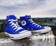 Chuck Taylor Converse All Stars Original. | Shoes for sale in Central Region, Kampala
