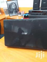 Used Acer Aspire 1360 15.6 Inches 500GB HDD Core I3 4GB RAM | Laptops & Computers for sale in Central Region, Kampala