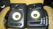 Krk Rokit 5 G3 Studio Monitors | TV & DVD Equipment for sale in Central Region, Kampala
