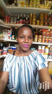 Making Reviews On Google   Part-time & Weekend CVs for sale in Central Region, Kampala