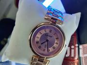 Cartier Women's | Watches for sale in Central Region, Kampala