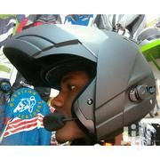 Genuine Viper Bluetooth Powered Helmets   Vehicle Parts & Accessories for sale in Central Region, Kampala