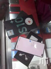 SAMSUNG GALAXY S10 PLUS | Mobile Phones for sale in Central Region, Kampala