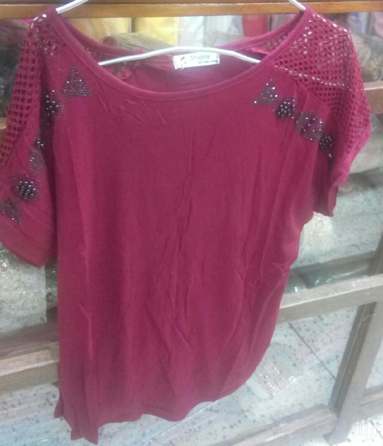 Casual And Cultural Wear Tops | Clothing for sale in Kampala, Central Region, Uganda