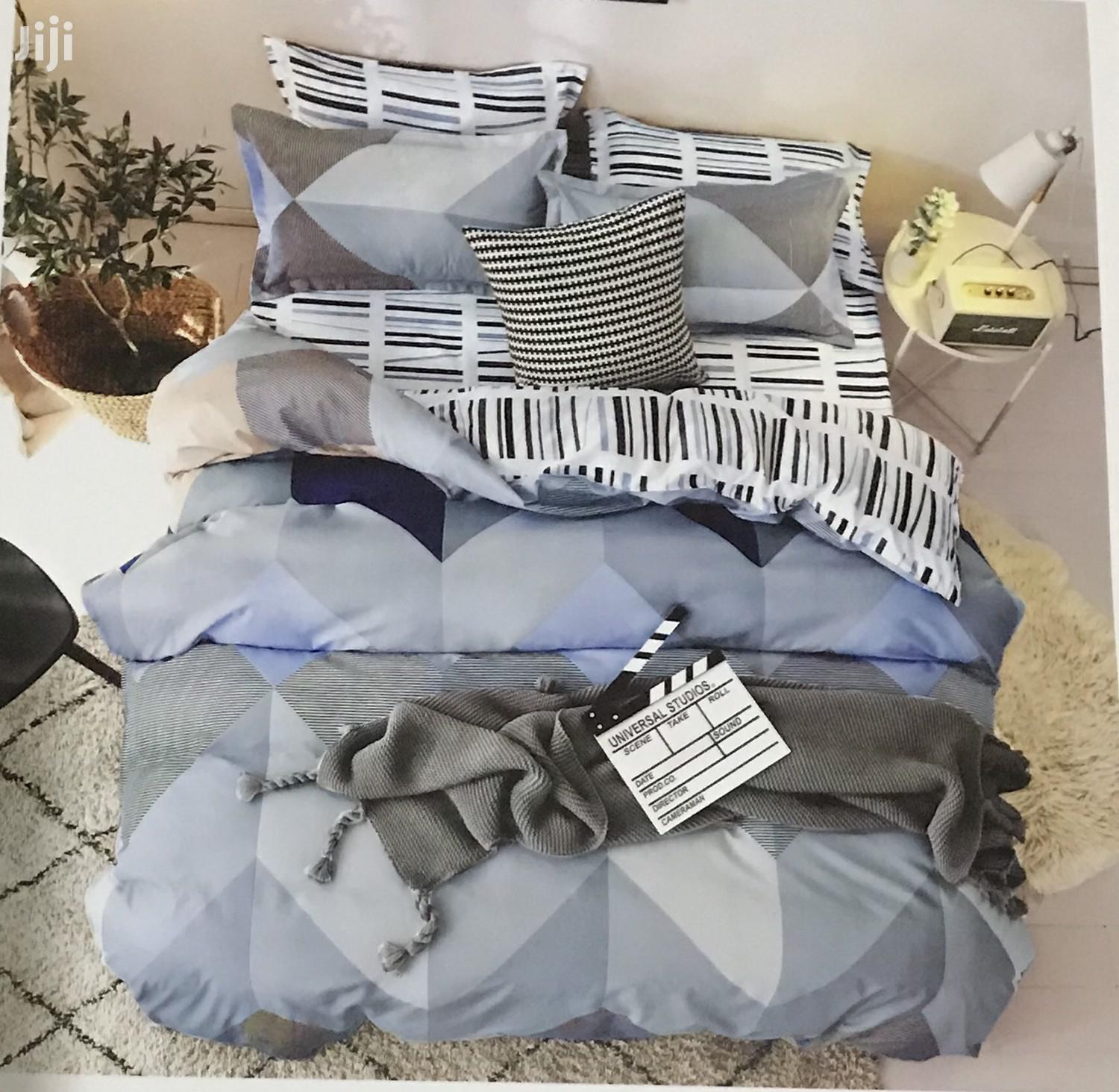 5*6 Duvets and Bedsheets | Home Accessories for sale in Kampala, Central Region, Uganda