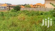 Don't Miss Out 4.7acres In Kira Mamerito Road  | Land & Plots For Sale for sale in Central Region, Kampala