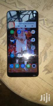 Infinix Hot 6 16 GB Pink | Mobile Phones for sale in Central Region, Kampala