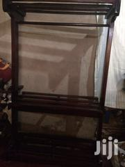 Wall Drope and Shoe Rack | Furniture for sale in Central Region, Kampala