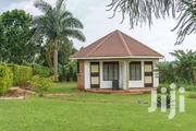 Country Home For Sale | Houses & Apartments For Sale for sale in Eastern Region, Jinja