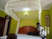 Curtain Railed Net | Home Accessories for sale in Central Region, Kampala