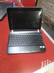 Laptop HP Mini 210 2GB Intel Atom HDD 160GB | Laptops & Computers for sale in Central Region, Kampala