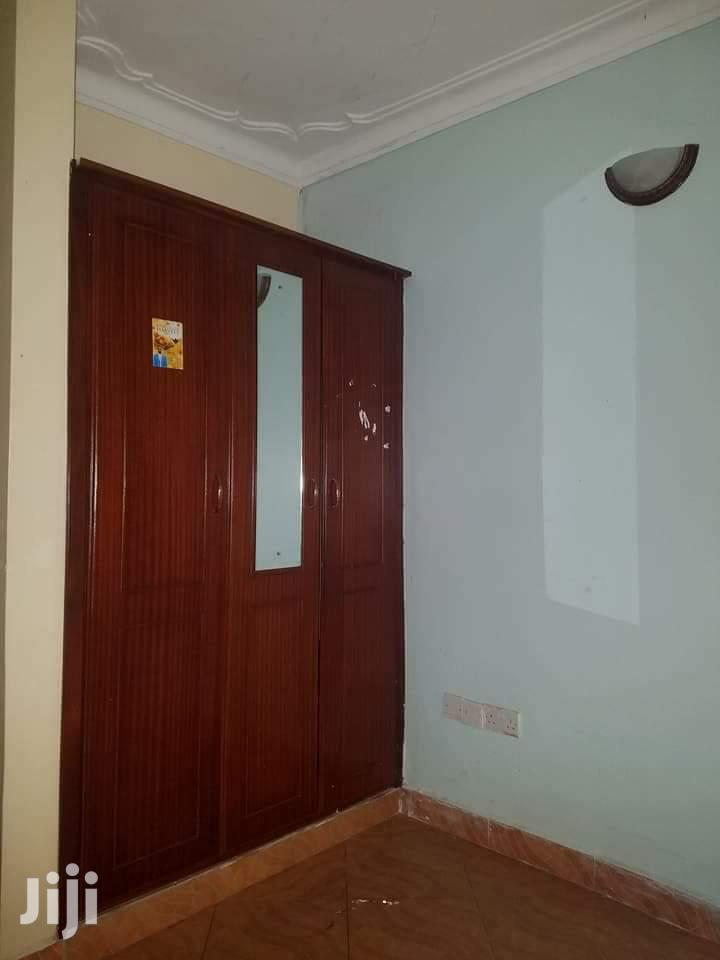 Archive: 2bedroom 2bathroom House Self Contained For Rent In Kyaliwajjara