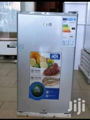 ADH 120L Refrigerator | Kitchen Appliances for sale in Central Region, Kampala