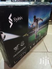 Syinix Tv 39 Inches | TV & DVD Equipment for sale in Central Region, Kampala