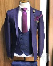 CLASSIC DESIGNER SUITS FOR GENTS TURKISH MADE | Clothing for sale in Central Region, Kampala